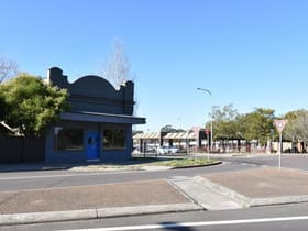 Offices commercial property for lease at 97 Church Street Maitland NSW 2320