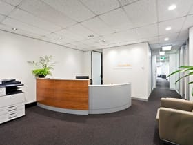 Offices commercial property for lease at 17-23 Station Street Malvern VIC 3144