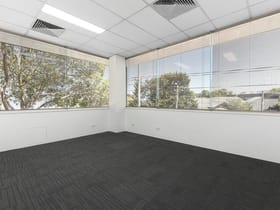 Offices commercial property for lease at 722 High Street Kew East VIC 3102