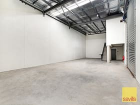 Factory, Warehouse & Industrial commercial property for lease at Unit 32/8 Jullian Close Pagewood NSW 2035
