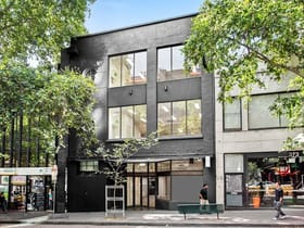 Retail commercial property for lease at 369-371 Lonsdale Street Melbourne VIC 3000