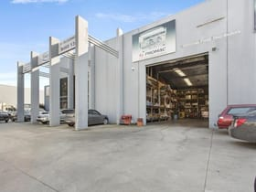 Showrooms / Bulky Goods commercial property for lease at 38-40 Lucknow Crescent Thomastown VIC 3074