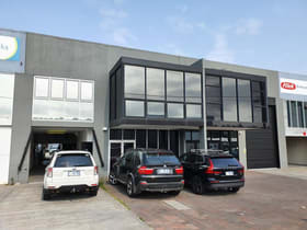 Offices commercial property for lease at 2/90 Central Avenue Derwent Park TAS 7009