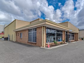 Retail commercial property for lease at 12 Port Kembla Drive Bibra Lake WA 6163