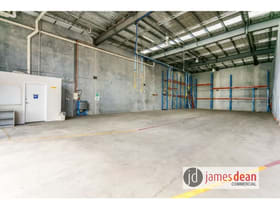 Medical / Consulting commercial property for lease at 33 Hendricks Street Hemmant QLD 4174