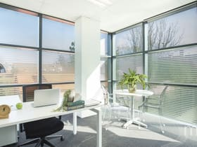 Offices commercial property for lease at 84 Hotham Street Preston VIC 3072