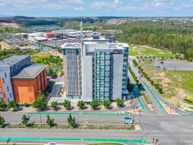 Offices commercial property for lease at 145 Sinnathamby Boulevard Springfield QLD 4300