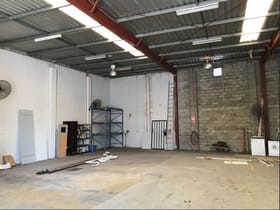Factory, Warehouse & Industrial commercial property for lease at 3 Carlyle Street Slacks Creek QLD 4127