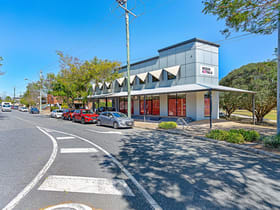 Offices commercial property for lease at 11 Cleveland  Street Stones Corner QLD 4120
