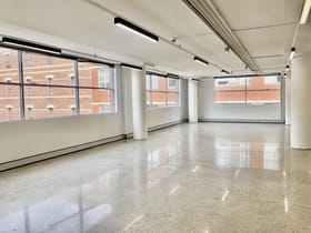 Offices commercial property for lease at Level 3, 302/83-97 Kippax Street Surry Hills NSW 2010