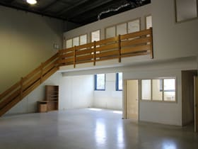 Factory, Warehouse & Industrial commercial property for lease at 27/12 Cecil rd Hornsby NSW 2077