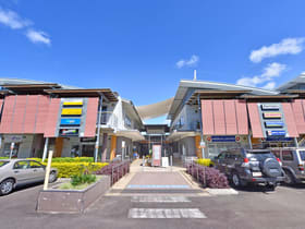 Offices commercial property for lease at Suite 2.03/90 Goodchap Street Noosaville QLD 4566
