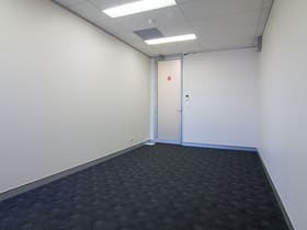 Offices commercial property for lease at B / 4.09/5 Celebration Drive Bella Vista NSW 2153