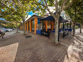 Medical / Consulting commercial property for sale at 1/2 Montford Street Lyneham ACT 2602