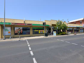 Retail commercial property for lease at Shop 8, 85 Prospect Road Prospect SA 5082