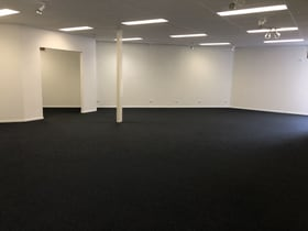 Shop & Retail commercial property for lease at Shop 3b/100-110 Old Pacific Hwy Oxenford QLD 4210