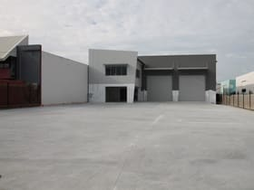 Industrial / Warehouse commercial property for lease at Coopers Plains QLD 4108
