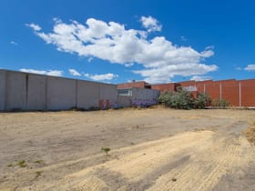 Industrial / Warehouse commercial property for lease at 5 Rees Street O'connor WA 6163