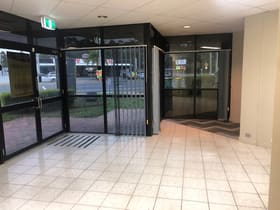 Offices commercial property for lease at 1/77 Shore Street Cleveland QLD 4163