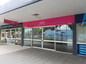 Shop & Retail commercial property for lease at 4/66 Bloomfield Street Cleveland QLD 4163