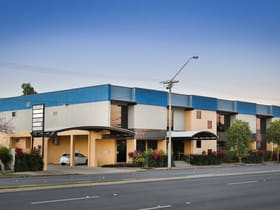 Offices commercial property for lease at Suite 1/281-285 Ross River Road Aitkenvale QLD 4814