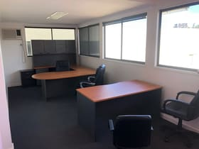 Offices commercial property for lease at 1st Floor/16 Hilldon Crt Nerang QLD 4211