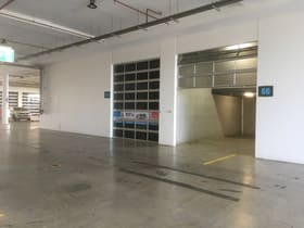 Factory, Warehouse & Industrial commercial property for sale at North Rocks NSW 2151
