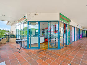 Shop & Retail commercial property for lease at 1/196 Wishart Road Wishart QLD 4122