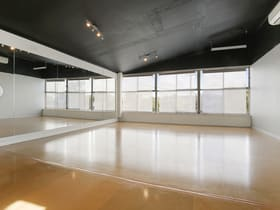 Shop & Retail commercial property for lease at 36A Edwardes Street Reservoir VIC 3073