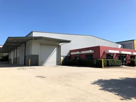 Industrial / Warehouse commercial property for lease at 12-14 Hovey Road Yatala QLD 4207