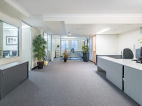 Medical / Consulting commercial property for lease at D2/674 Old Princes Highway Sutherland NSW 2232