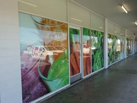 Shop & Retail commercial property for lease at 3 a/2 Ungerer Street North Mackay QLD 4740