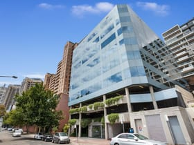 Offices commercial property for lease at 59-75 Grafton Street Bondi Junction NSW 2022