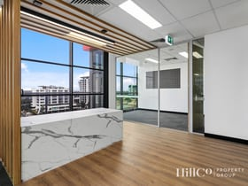 Offices commercial property for sale at Suite 7.01/289 King Street Mascot NSW 2020