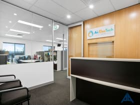 Offices commercial property for lease at 1/37 Hector Street Osborne Park WA 6017