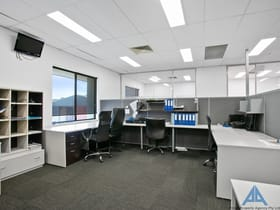 Offices commercial property for lease at 1A/37 Hector Street Osborne Park WA 6017