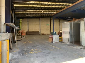 Factory, Warehouse & Industrial commercial property for lease at 20 Flockhart St Abbotsford VIC 3067