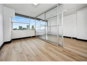 Offices commercial property for lease at 506/410 Elizabeth Street Surry Hills NSW 2010