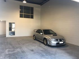 Industrial / Warehouse commercial property for lease at Unit 7/16-18 Ern Harley Dr Burleigh Heads QLD 4220