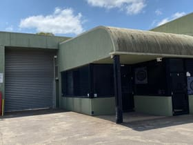 Industrial / Warehouse commercial property for lease at 6/51-53 Cleeland Road Oakleigh South VIC 3167