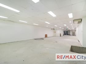 Showrooms / Bulky Goods commercial property for lease at LG/115 Queen Street Brisbane City QLD 4000