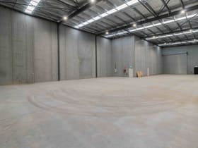 Industrial / Warehouse commercial property for lease at 1&2/235 Kurrajong Road Prestons NSW 2170