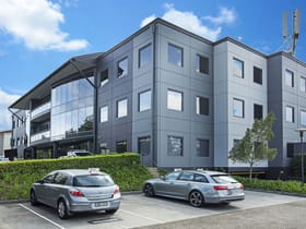Offices commercial property for lease at Unit 22/Building 7, 49 Frenchs Forest Road Frenchs Forest NSW 2086