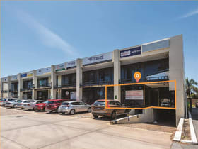 Offices commercial property for lease at 4/15-21 Collier Road Morley WA 6062