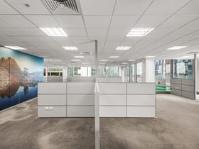 Offices commercial property for lease at 401 Docklands Drive Docklands VIC 3008