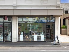 Shop & Retail commercial property for lease at 9/279 Bay Street Brighton VIC 3186
