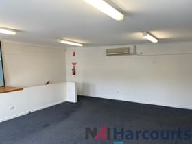 Offices commercial property for lease at 24 Spencer Road Nerang QLD 4211