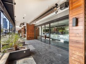 Medical / Consulting commercial property for lease at 30B Bray Street South Yarra VIC 3141