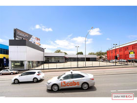 Retail commercial property for lease at 587-589 Parramatta Road Leichhardt NSW 2040