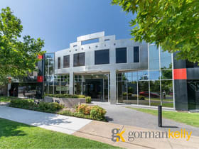 Offices commercial property for sale at Suite 2/670 Canterbury Road Surrey Hills VIC 3127